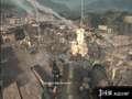 《使命召唤8 现代战争3》PS3截图-23