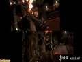 《生化危机6 特别版》PS3截图-185