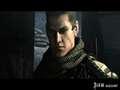 《生化危机6 特别版》PS3截图-55