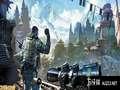 《狙击手 幽灵战士2》PS3截图-84