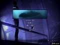 《生化危机6》XBOX360截图-100
