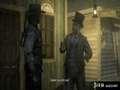 《荒野大镖客 年度版》PS3截图-455