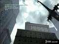 《使命召唤8 现代战争3》WII截图-58