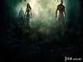 《不义联盟 人间之神 终极版》PS4截图-111