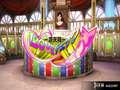 《如龙5 圆梦者》PS3截图-49