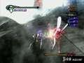 《猎天使魔女》XBOX360截图-186