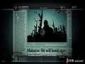《使命召唤6 现代战争2》PS3截图-165