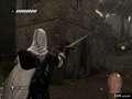 《刺客信条 兄弟会》XBOX360截图