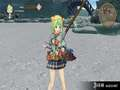 《夏莉的工作室 黄昏之海的炼金术士》PS3截图-44