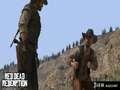 《荒野大镖客 年度版》PS3截图-312