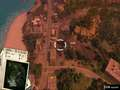《海岛大亨3》XBOX360截图-52