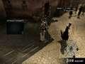 《刺客信条》XBOX360截图-206