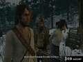 《荒野大镖客 年度版》PS3截图-81