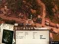 《海岛大亨3》XBOX360截图-49