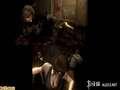 《生化危机6》XBOX360截图-161