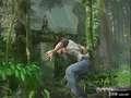 《神秘海域 德雷克船长的宝藏》PS3截图-8