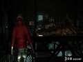 《生化危机6 特别版》PS3截图-197