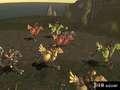 《最终幻想11》XBOX360截图-121