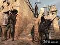 《荒野大镖客 年度版》PS3截图-8