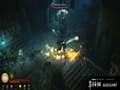《暗黑破坏神3》PS4截图-68