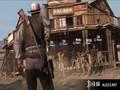 《荒野大镖客 年度版》PS3截图-1