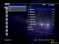 《生化危机6》XBOX360截图-108