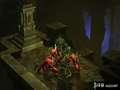 《暗黑破坏神3》PS4截图-49