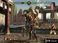 《真人快打9》PS3截图-259