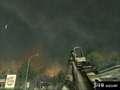 《使命召唤6 现代战争2》PS3截图-276