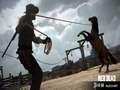 《荒野大镖客 年度版》PS3截图-180