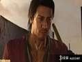 《如龙5 圆梦者》PS3截图-6
