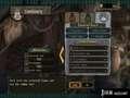 《怪物猎人3》WII截图-222