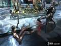 《不义联盟 人间之神 终极版》PS4截图-17