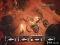 《绝地战兵》PS3截图