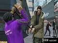 《如龙5 圆梦者》PS3截图-398