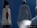 《如龙5 圆梦者》PS3截图-295