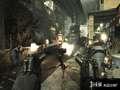 《使命召唤8 现代战争3》PS3截图-7