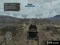 《荒野大镖客 年度版》PS3截图-412