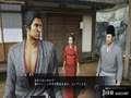 《如龙 维新》PS4截图-41