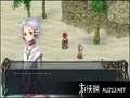 《伊苏 纳比斯汀的方舟》PSP截图-34