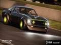 《极品飞车15 变速2》PS3截图