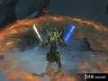 《暗黑破坏神3》XBOX360截图-50