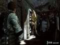 《生化危机6 特别版》PS3截图-211