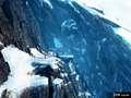 《神秘海域2 纵横四海》PS3截图-48