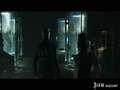 《生化危机6 特别版》PS3截图-199