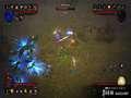《暗黑破坏神3》PS4截图-16