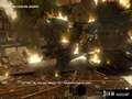 《使命召唤6 现代战争2》PS3截图-334