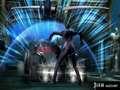 《不义联盟 人间之神 终极版》PS4截图-80