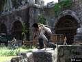 《神秘海域 德雷克船长的宝藏》PS3截图-33