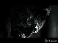 《生化危机6 特别版》PS3截图-2